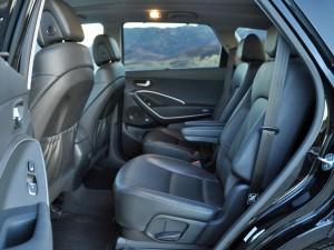 '14 SF backseats
