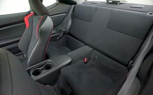 '15 FR-S back seat 3