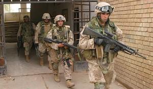 Fallujah pic
