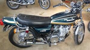 Kz900full II