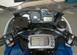 bike V1 1