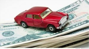 car expense pic