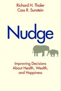 nudge 1