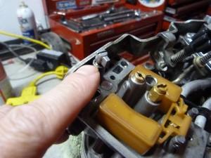 air screw 1