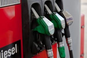 diesel pumps pic