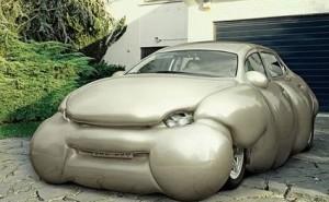 fat car pic