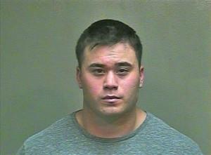 hero cop rapist 2