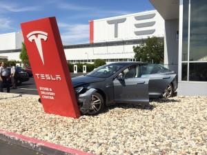 Tesla D pic