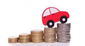 car cost last