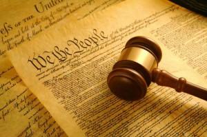 constitution pic