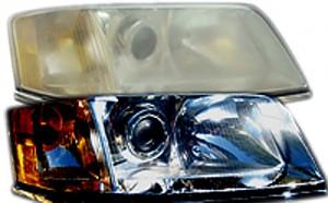 headlights pic