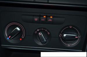 manual AC pic