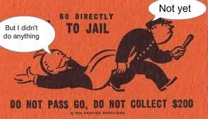 Image result for pre-crime