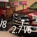 '15 F-truck 2