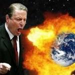 Al Gore pic