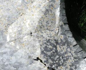 AluminumCorrosion2