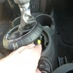 mini shifter 2