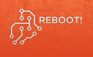 reboot pic