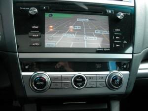 '15 Legacy LCD 2