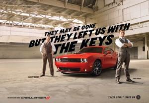 dodge brothers ad
