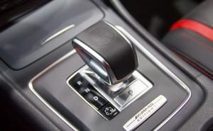 2015 Mercedes-Benz GLA 45 AMG Edition 1 Live in Detroit 26