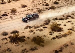 '15 QX desert pic