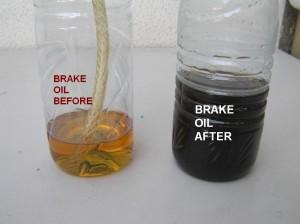 brake fluid 1