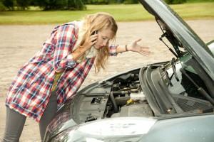 car problems lead