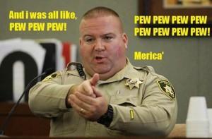 fat hero