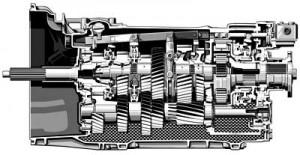 manual transmission pic