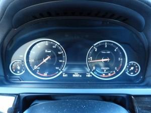 '15 740Dl nornal gauges