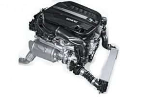'15 740Ld engine 1