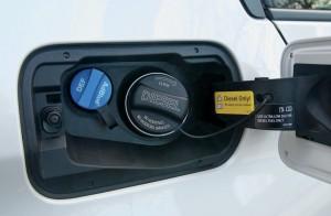 '15 740Ld fuel door