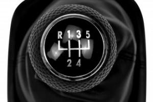 '15 Jetta 5 speed pic