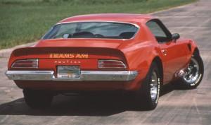 '73 SD-455