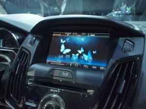 LCD pic