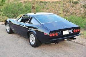 Monza 456 GTC
