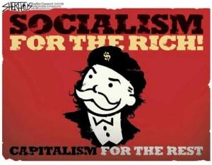 socialism pic