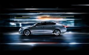 speedy car pic
