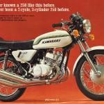 '72 S1 ad