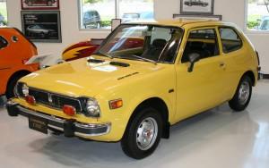 '75 Civic pic