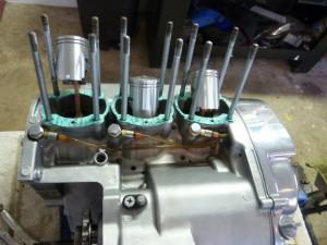S1 engine