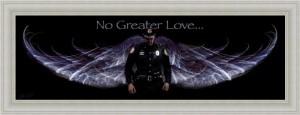 angel cop2