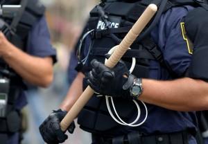 hero cops pic