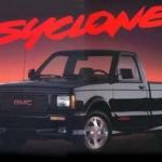 Syclone 1