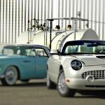 Thunderbird old:new