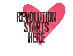 revolution pic 2