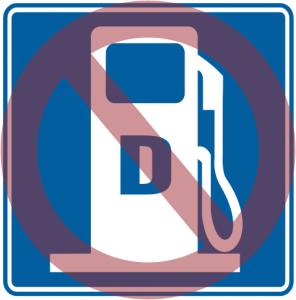 '15 Dart diesel image
