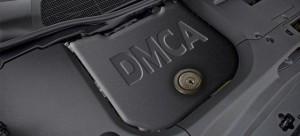 DMCA lead 2