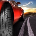 lead tire pic